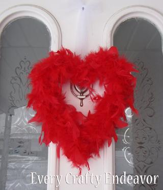 valentines-wreath-tutorial-wedding-07