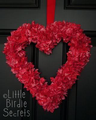 valentines-wreath-tutorial-wedding-08