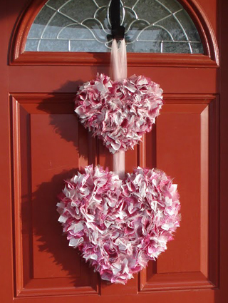 valentines-wreath-tutorial-wedding-09