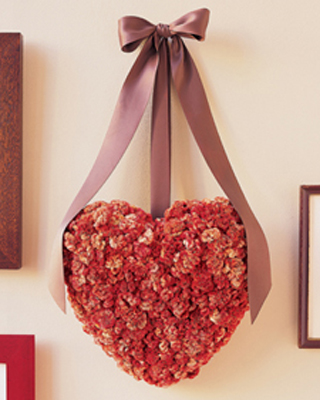 valentines-wreath-tutorial-wedding-10