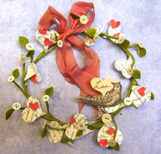 valentines-wreath-tutorial-wedding-11