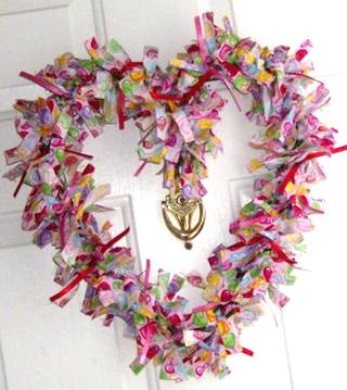 valentines-wreath-tutorial-wedding-12