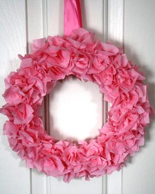 valentines-wreath-tutorial-wedding-13