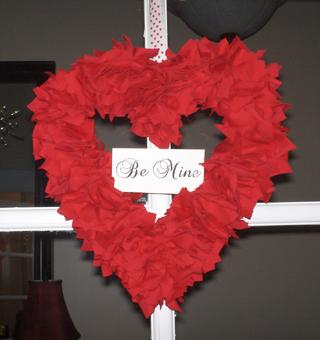 valentines-wreath-tutorial-wedding-14