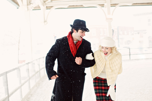 vintage-winter-love-story-proposal-03