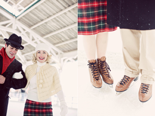 vintage-winter-love-story-proposal-06