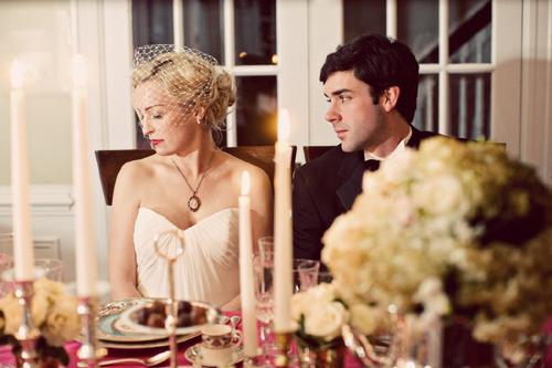 vintage-winter-love-story-wedding-03