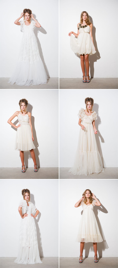 ida-sjostedt-spring-2010-wedding-gowns