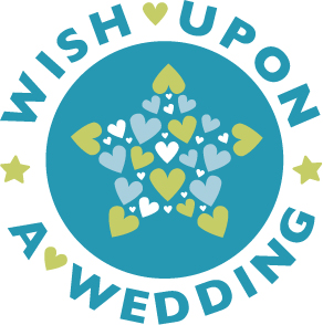 wish-upon-a-wedding