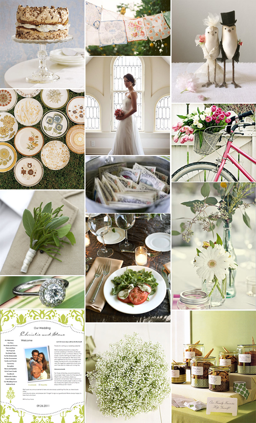 earth-day-eco-friendly-wedding