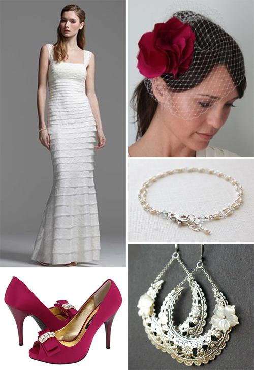 ensemble-under-500dollars-spanish-bride