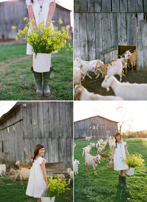 farm-to-table-wedding-1