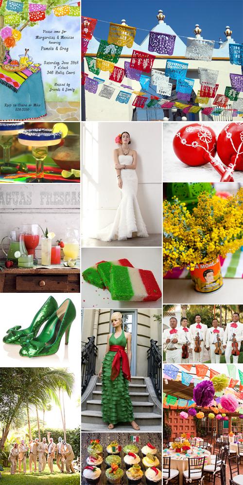 cinco-de-mayo-mexican-wedding