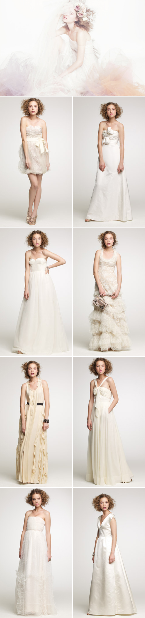 jcrew_spring_2011_bridal_collection