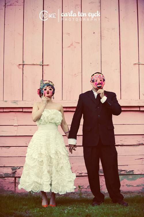mexican_folklore_wedding_01