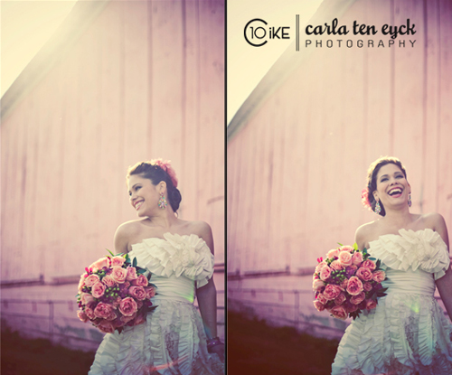mexican_folklore_wedding_011