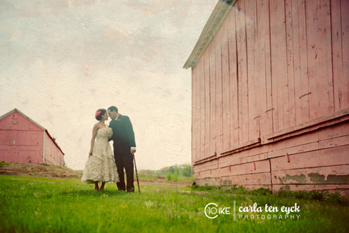 mexican_folklore_wedding_016