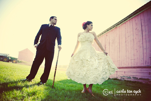 mexican_folklore_wedding_017