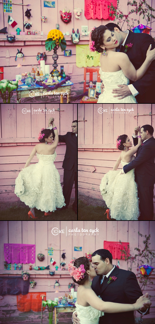 mexican_folklore_wedding_020