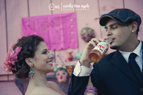mexican_folklore_wedding_022