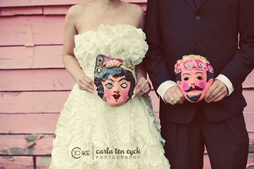 mexican_folklore_wedding_024
