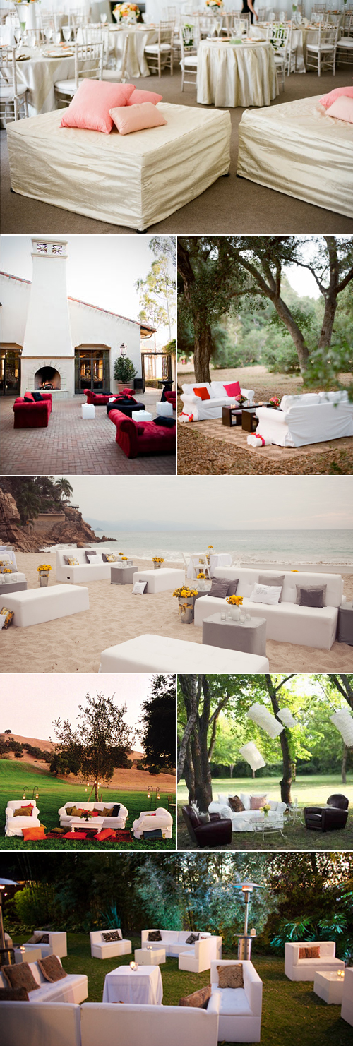 lounge_wedding_furniture