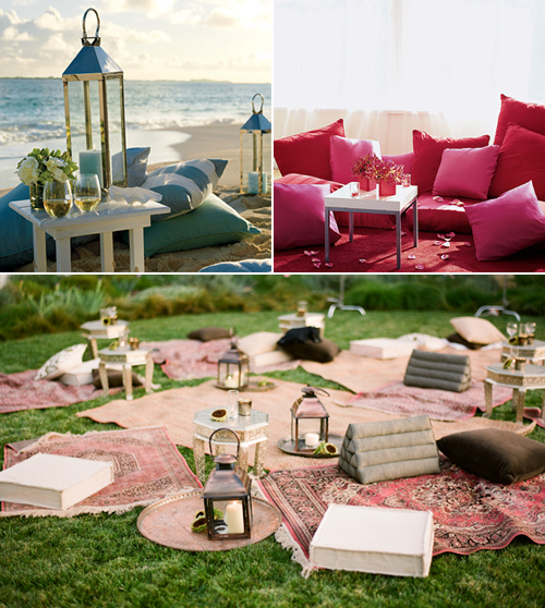 lounge_wedding_furniture_bohemian_style