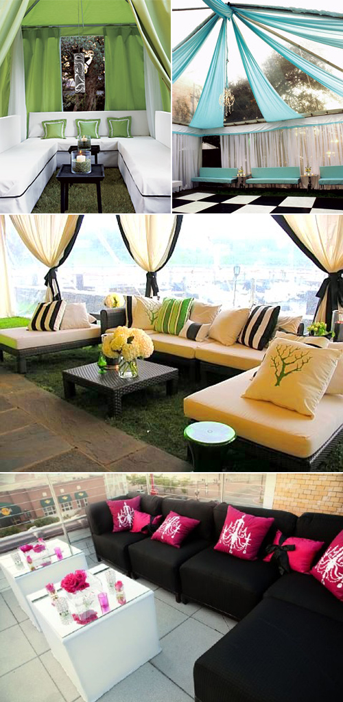 lounge_wedding_furniture_cabana_style