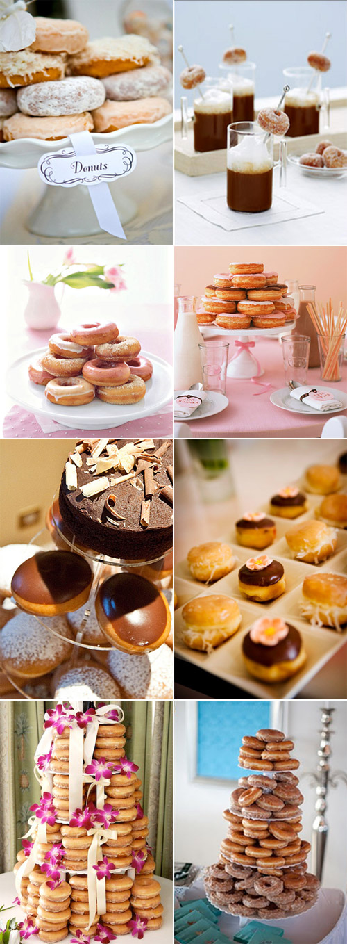 goumet_designer_wedding_donuts