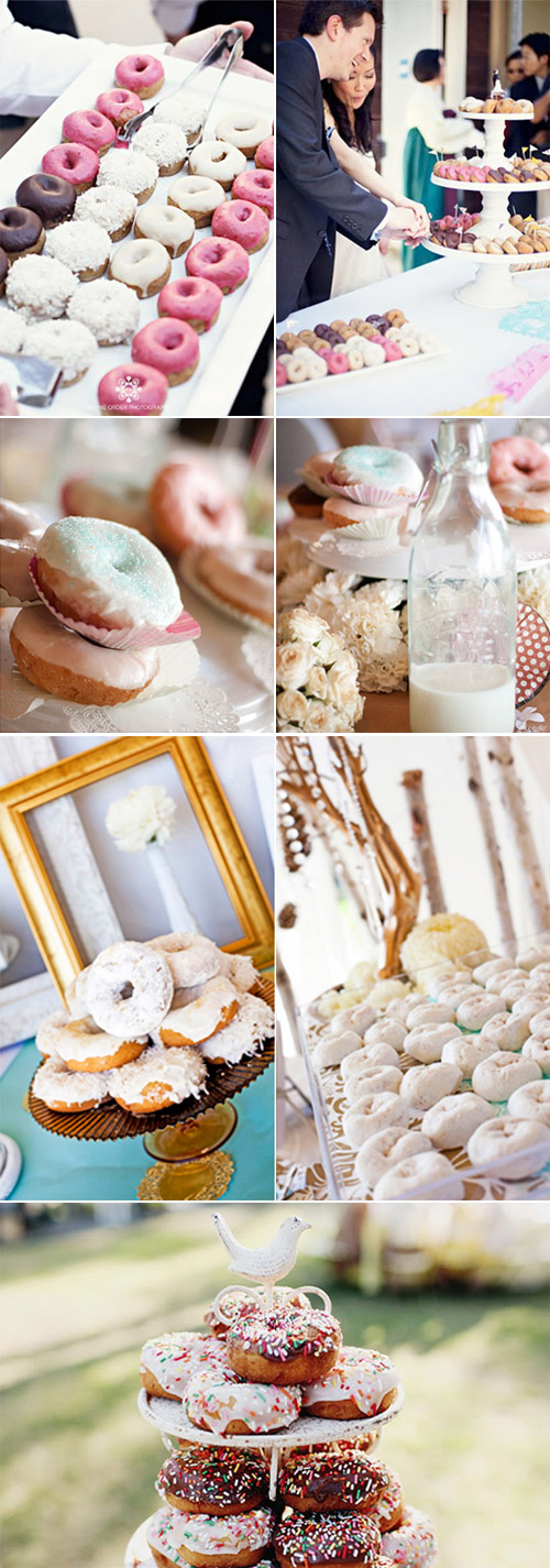 gourmet_wedding_doughnuts