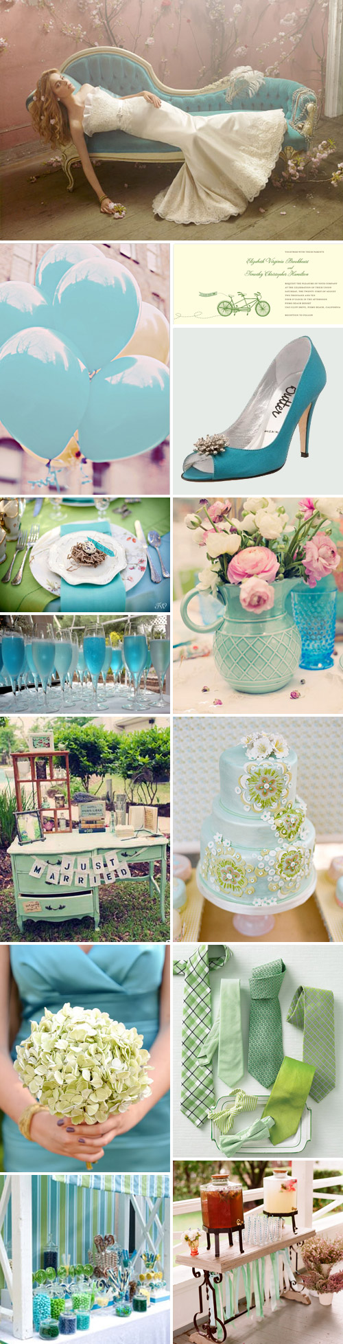 teal-blue-and-green-wedding-inspiration
