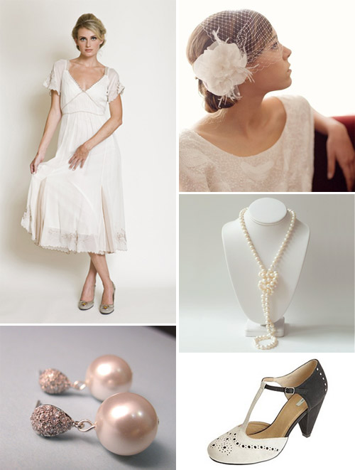 ensemble-under-500dollars-vintage-1920s-bride