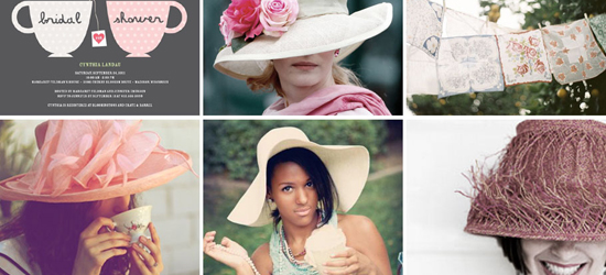 featured_bridal_shower_teacups_hats