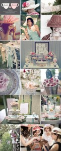 vintage_bridal_shower_teacups_party_with_hats