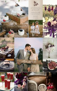 autumn_figs_theme_wedding