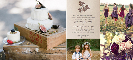 featured_autumn_figs_wedding