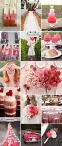 Ombre_Valentines_Wedding_lg