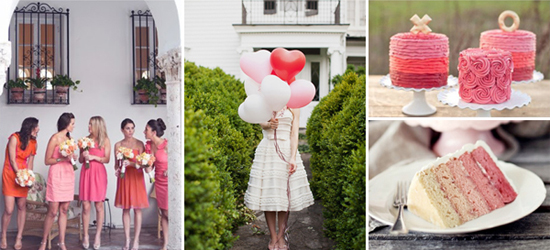 featured_ombre_valentines_wedding