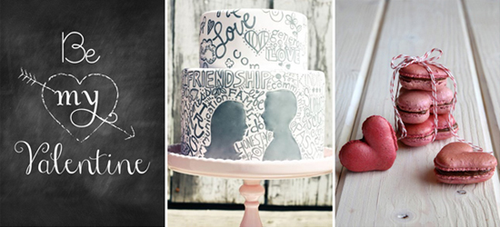 featured_valentines_wedding_hearts_chalkboard