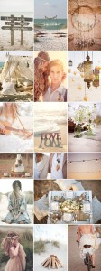 Boho_Chic_Beach_Wedding_lg