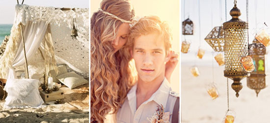 featured_Boho_Chic_Beach_We
