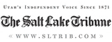 The Salt Lake Tribune Newspaper